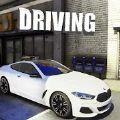 实车终极驾驶 v1.0 游戏下载