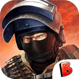 子弹的威力 v1.68 游戏下载