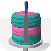 我做蛋糕贼6 v1.0.0 游戏下载
