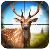 Hunting Fever游戏下载v1.0.6