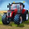 歐洲農場農業模擬2020游戲下載v1.0