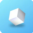 玻璃迷宫 v2.1 游戏下载