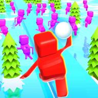 人群击中3D游戏下载v0.1