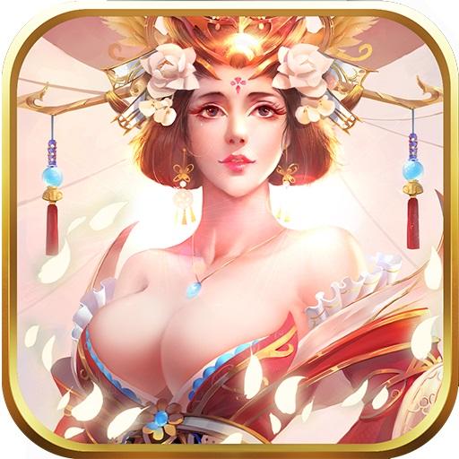 我在大明當皇帝游戲下載v1.0