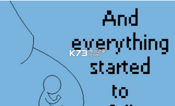 模拟一个人一生的游戏 中文版下载 截图