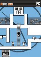 模拟一个人一生的游戏 中文版下载