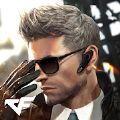crossfire warzone游戏下载v1005