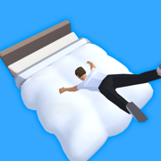 Bed Diving游戏下载v0.1
