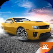 山地賽車3D游戲下載v1.0.0