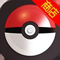 宠魅商城版无限钻石服下载v1.0.1