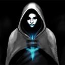 Unknown Knights下载v2.221