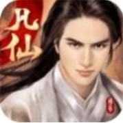 天语仙凡手游下载v1.4.0