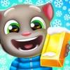 汤姆猫跑酷4.0版本下载