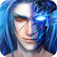 剑凌苍穹超v版下载v1.0.0