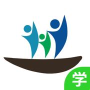 蘇州線上教育學生版 v3.0.8 app下載