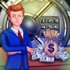 閑置的銀行經理和收銀員游戲下載v1.0
