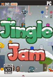 jingle jam游戲下載