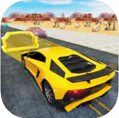 汽车转移游戏下载v1.0