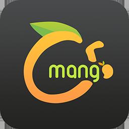 芒果运动app下载v1.1.7