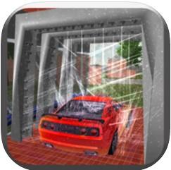 臟車清洗中心游戲下載v1.0