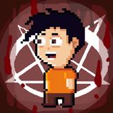假牙与恶魔 v1.0.39 游戏下载