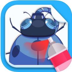 Spray Fast游戏下载v0.8.5
