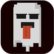 不要举起你的手指游戏下载v1.0.0.3