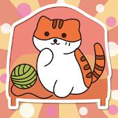 猫咪怎么这么懒游戏下载v1.0.00