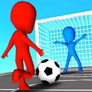 趣味足球3D游戏下载v1.2