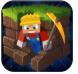 沙盒世界大冒险游戏下载v2.0.0