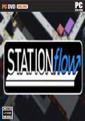 地铁车站管理模拟 游戏下载