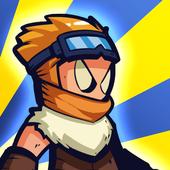 Soul Hero游戏下载v0.3