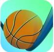 脑力篮球 v0.0.1 游戏下载
