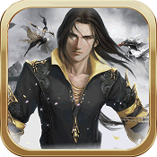 决战仙魔变态版下载v1.0.0
