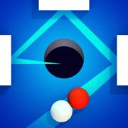 Ball to Hole游戏下载v0.88