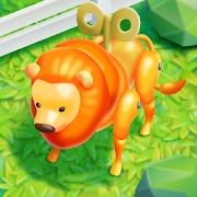 马口铁动物园游戏下载v1.0.0