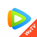 腾讯视频海外版app下载v2.4.1.5575