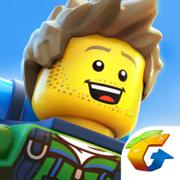乐高建造房子游戏下载v0.4.17.63174