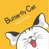 蝴蝶猫app下载v2.0