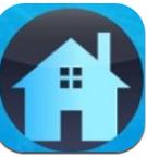 微信抢单赚钱 v1.0 app下载