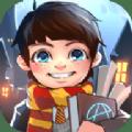 魔法消消城手游下载v1.7.0