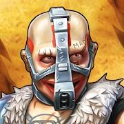 庇护所战争游戏下载v1.1296.30.3