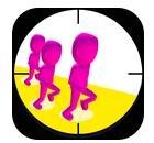 人类狙击手 v1.3 游戏下载