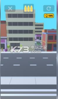 人类狙击手 v1.3 游戏下载 截图