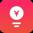 开始赚 v1.3 app下载