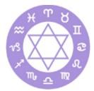 科技紫薇星座 v1.0 app下载