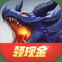 永夜之役红包版下载v1.0.7