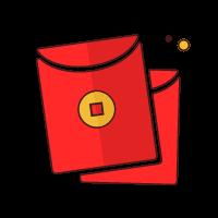 2020微信qq自动抢红包软件下载v1.0