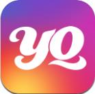 映趣短视频app下载v1.0