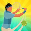 網球錦標賽2020手游下載v1.0